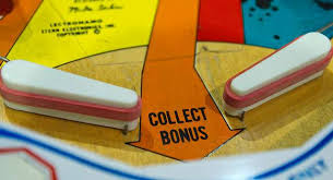 Typical bonus amounts from $100, $200, $300, $400, $500, up to $1,000+ bonus value. Best Credit Card Signup Bonus Offers July 2021 The Simple Dollar