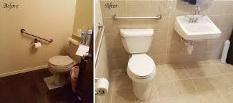 handicapped bathroom designs. Handicapped Bathroom Designs 6