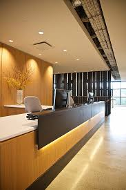 architectural office design. Modern Architectural Office Design 3 E