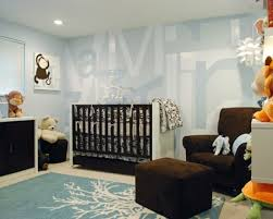 small baby room ideas. Small Nursery Rugs Bedroom College Room Ideas Besf Of Cute Ways 2017 And Modern Girl Inspirations Baby Feature White Blue Wall Picture Club Chairs Dolls Rug