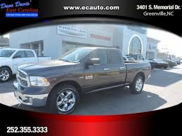2018 dodge quad cab. beautiful quad 2018 ram 1500 big horn truck quad cab greenville nc for dodge quad cab