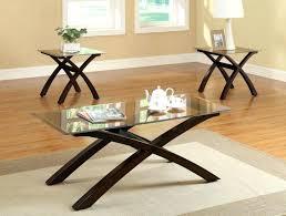 coffee table clearance clearance coffee table awesome clearance