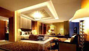 intimate bedroom lighting. Exellent Intimate Lighting A Bedroom Designer  Designs And Ideas Luxury Home Concept   And Intimate Bedroom Lighting G