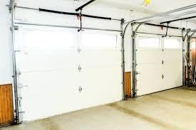 garage door tension rod image of smart garage door torsion spring garage door tension rod broke