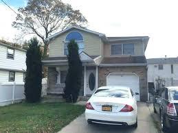 best home insurance deals home insurance companies full size of home best home insurance in