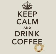 cute coffee quotes tumblr. Perfect Coffee Tumblr Funny Coffee Quotes Throughout Cute T