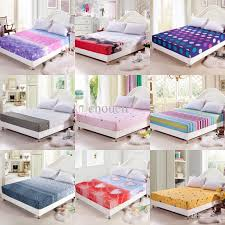 king size bed sheet sheet sets astonishing king size bed fitted sheet high resolution