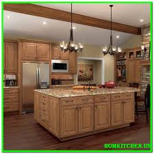 full size of kitchen hampton bay cabinets custom bathroom cabinets home depot kitchen large size of kitchen hampton bay cabinets