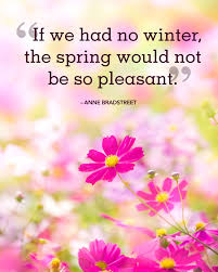 Beautiful Spring Quotes Best of 24 Beautiful Spring Quotes For The Year's Best Season Spring