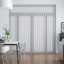 blinds for french doors save up to 70