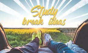 buy college essay and learn study break ideas com our writing company belongs to the best on the internet our professional research paper writing service is ready to prepare any complicated task for