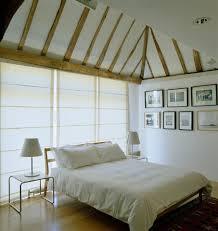 vaulted ceiling lighting ideas design. Vaulted Ceiling Lighting Ideas To Beautify You Home Design Types Of In Bedrooms 2017 Master Bedroom D
