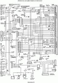 buick century wiring diagram 2003 wiring diagrams 2003 buick century wiring diagram 2003 wiring diagrams