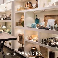 Interior Design & Home Furniture Store in Santa Barbara