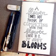 Best Quote Of Drawing Pictures 24 Collection of Good Drawing Quotes High quality free cliparts 8