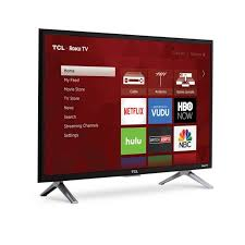 samsung tv 8 series. a brand new 55 inch roku 4k uhd tv is now on sale for just $399 samsung tv 8 series