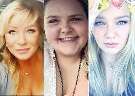 Texas Girls'' Horror - Shoot 'don't Me' Reveal Calls 911 Shocking
