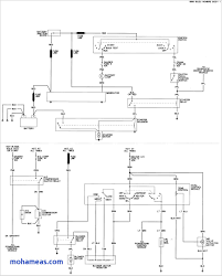 wiring schematic for isuzu npr box truck wiring diagram for you • isuzu rodeo headlight wiring diagram wiring library 2004 isuzu npr wiring schematic isuzu truck wiring diagram