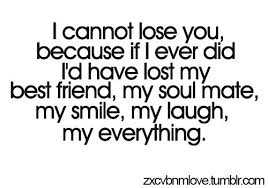 Quotes About Losing A Best Friend Friendship Best Friend Quotes Tumblr Best Friend Quotes That Make You Cry 89