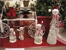 Christmas  Excelentas Decorations Wholesale Photo Ideas Country Christmas Ornaments Wholesale