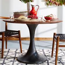 small pedestal kitchen table as pedestal sinks