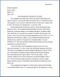 example college admission essay free sample essay for graduate school admission unique college