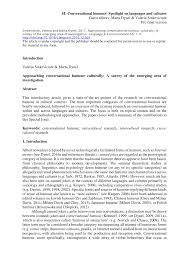 custom essay writing cheap uk forum