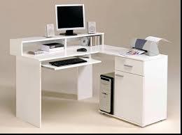 desk contemporary corner computer desk modern glass corner desk for contemporary corner desk ideas