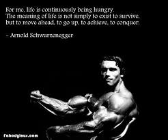 Famous Athlete Quotes Impressive Images Of Quotes From Famous Athletes SpaceHero