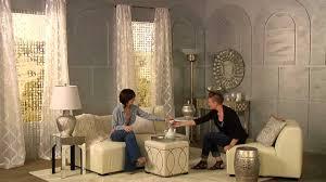 Moroccan Living Room Ideas Moroccan Style Decor Youtube Moroccan