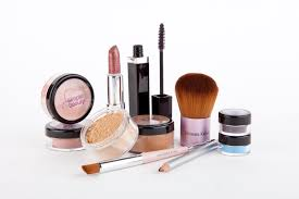 mineral makeup boomer beauty beauty post 50 makeup life after 50