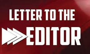 Letter: Thanks to Trump for coming to Dalton | Letters To The Editor |  dailycitizen.news