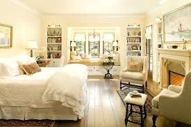 traditional master bedroom grey. Traditional Master Bedroom Ideas Decorating Grey .