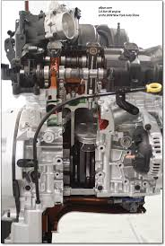 pentastar engines overview and technical details chrysler phoenix v6 engine