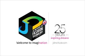 top fashion design insute in bangalore