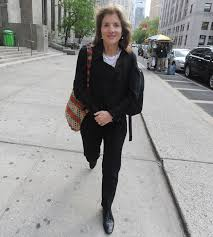 Kennedy and his wife jacqueline. Caroline Kennedy To Sit On Crack Dealer Trial Jury New York Daily News