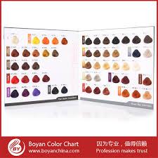 Color Design Hair Colour Chart Color Design Hair Color Chart Sbiroregon Org