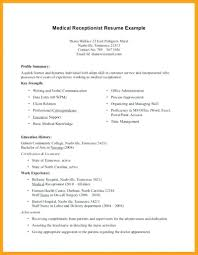 Bistrun Resume Template Open Office Luxury Resume Templates For