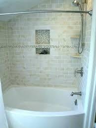tile bathtub surround bathtubs ideas images of tiled surrounds installation average cost for sur st custom showers tile installation