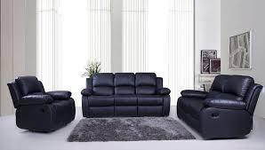 valencia sofa set suite leather