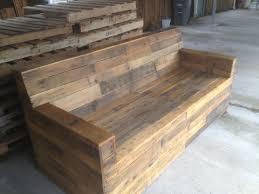 pallet furniture ideas pinterest. Interior, 5695 Best Pallet Furniture Ideas Images On Pinterest Amazing Lively 5: