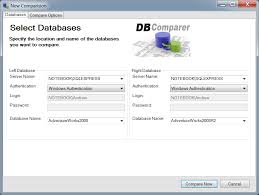 database tools top 10 free database tools for sys admins orthology eu