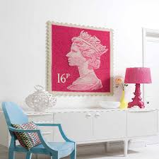 c fakepath stamp rugs pink a1 splash