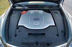 Lexus LS 600h L. price, modifications, pictures. MoiBibiki