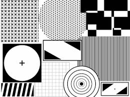 Random Patterns Designs Themes Templates And Downloadable Graphic Elements On Dribbble