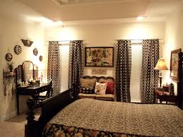 Bedroom Decorating Ideas In  Designs For Beautiful - Bedroom decorated