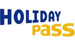 Výsledek obrázku pro holiday pass jpg