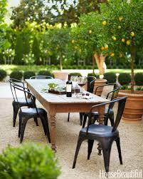 Patio And Outdoor Room Design Ideas And Photos - Landscape lane outdoor furniture