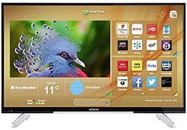 hitachi 50hyt62u. hitachi 50hk6t74u 50 inch 4k ultra hd smart tv: amazon.co.uk: electronics 50hyt62u