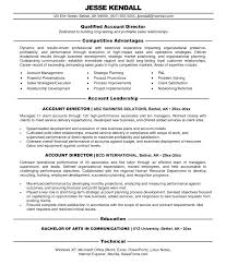 Advertising Manager Sample Resume Follow Up Email Sample After